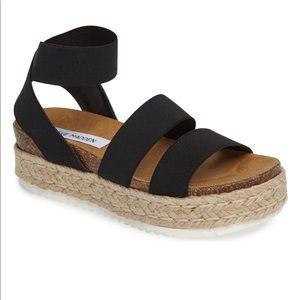 Steve Madden Kimmie sandal